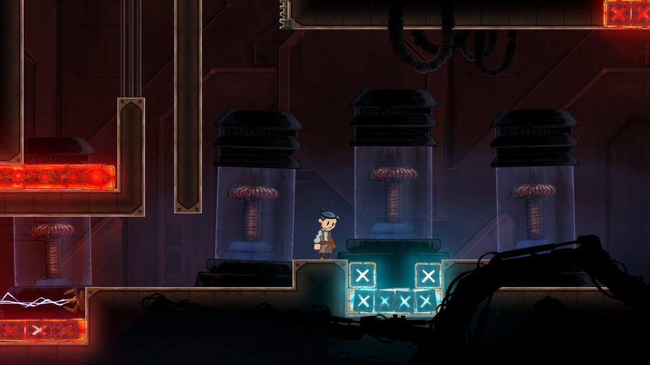 25 great Linux games available dirt cheap during Steam's