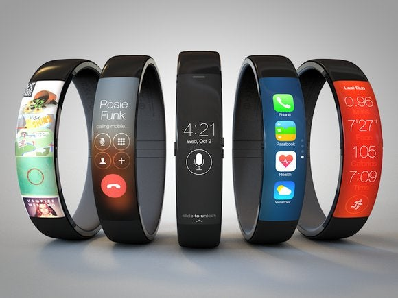 toddham iwatch all