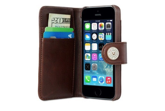 truereligion zachwallet iphone