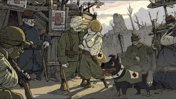 ubisoft valianthearts2