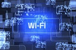 Time to close the gate on open wireless networks
