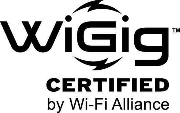 WiGi Wi-Fi Alliance logo