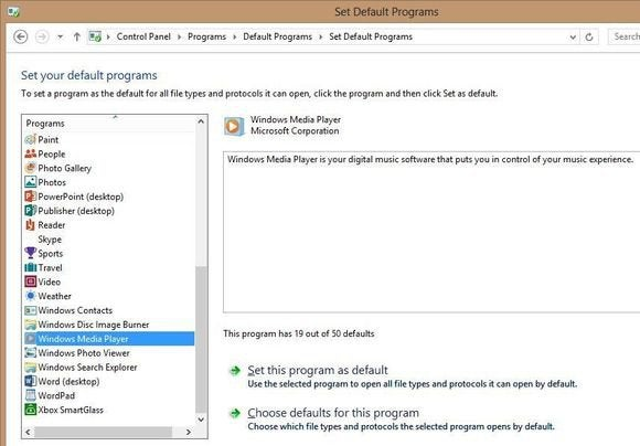 win8defaults