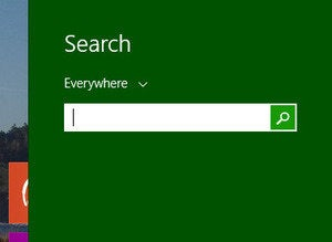 windows 8 top10 questions simple tasks search charm