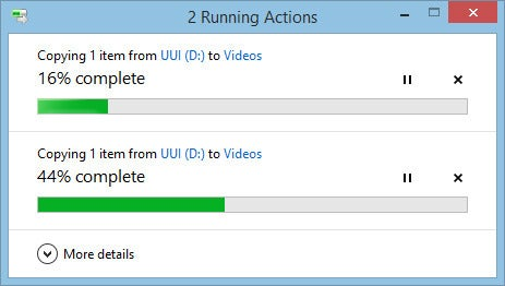 how to make my computer start faster windows 7