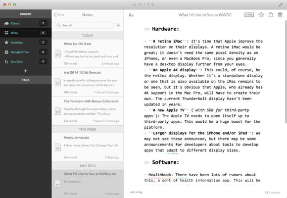 best pdf note taking app windows