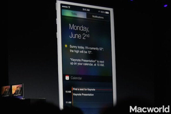 wwdc ios 8 notifications