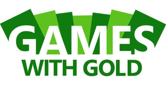 xbox feedback games with gold