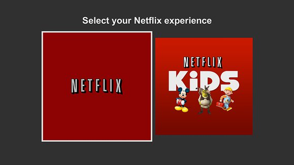 xbox feedback netflix party mode