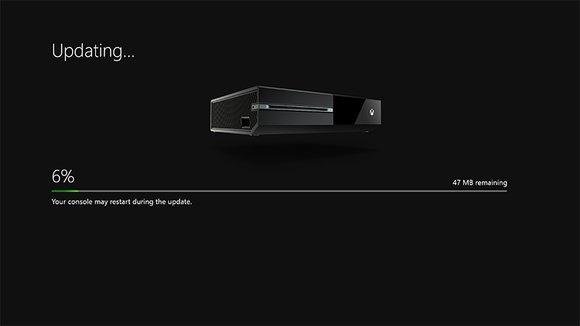 xbox feedback update all