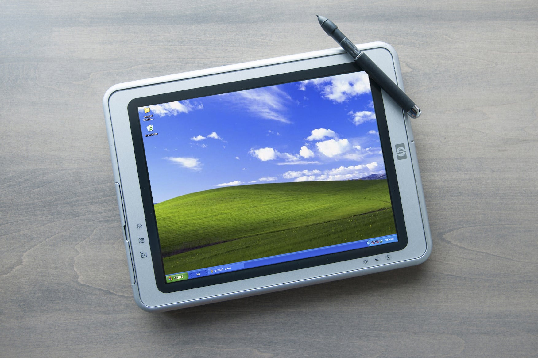 HP TC1100 TOUCHSCREEN DRIVER FOR MAC DOWNLOAD