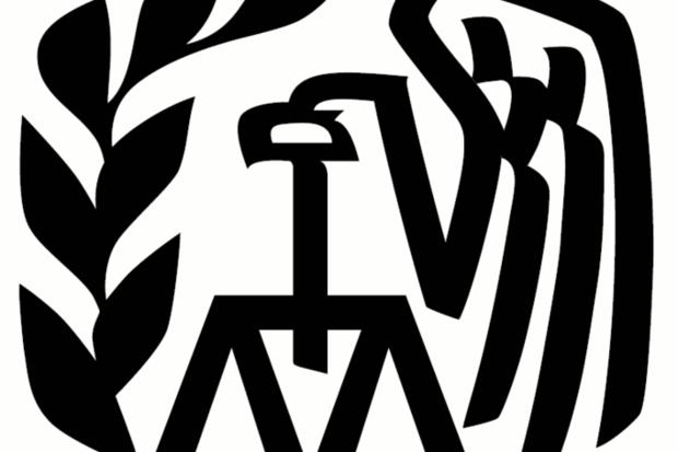 070714 irs logo