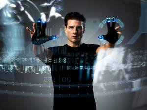 070814 minorityreport 1