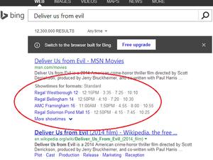 071114blog movie times