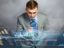 The benefits of doing a detailed enterprise software requirements analysis