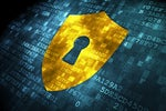 7 essential SQL Server security tips