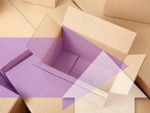 2 packaging horizontal
