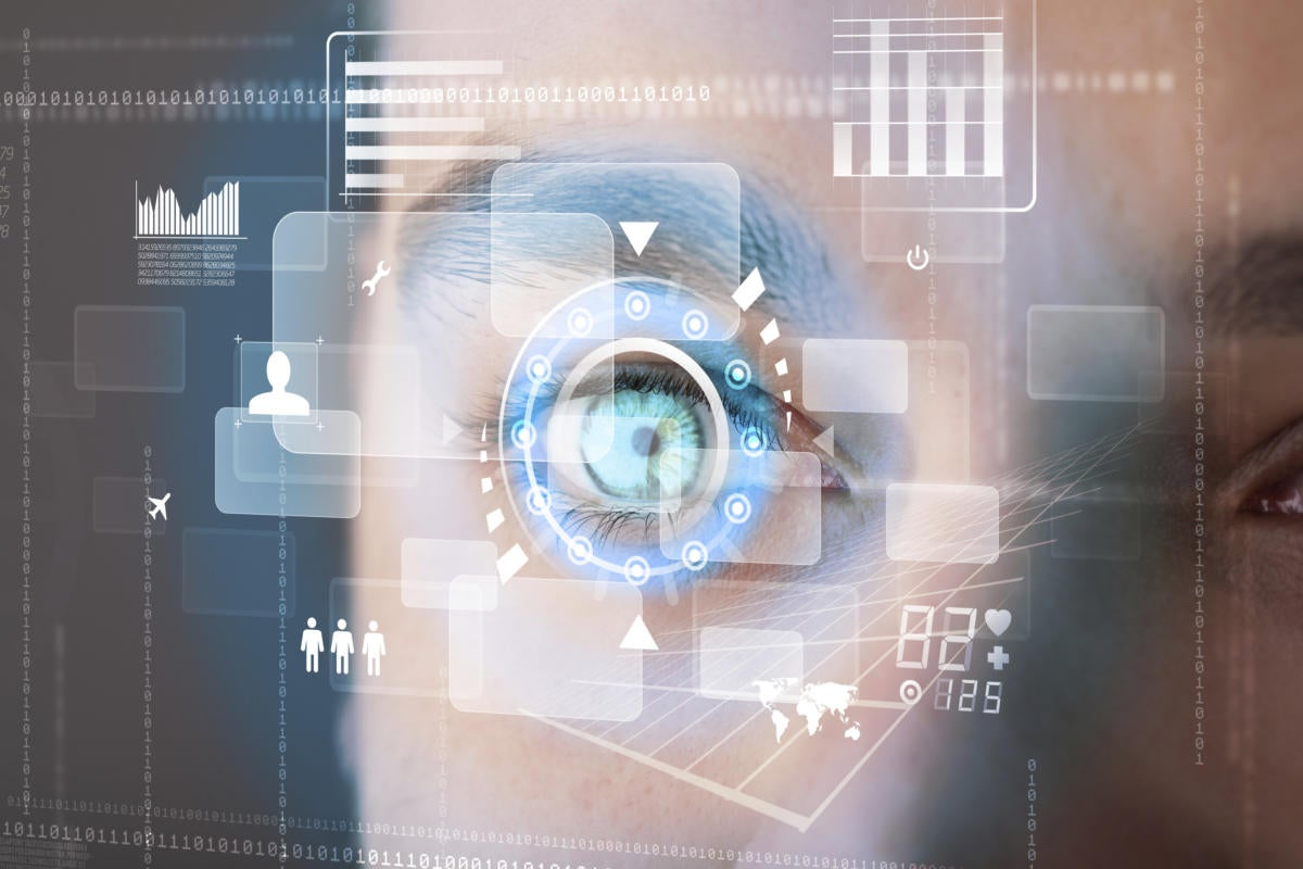 IBM detects skin cancer more quickly with visual machine learning