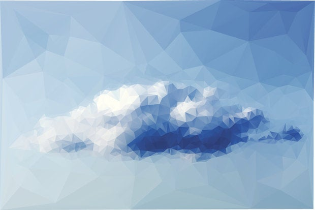 Moving ERP to the cloud? Expect delays