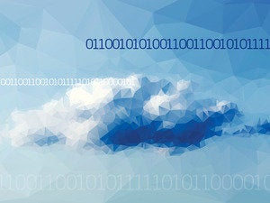 The continuous cloud controls evaluation model