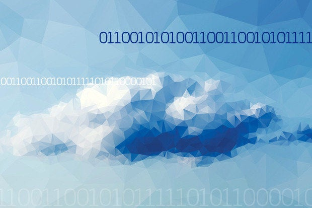 9 cloud analytics
