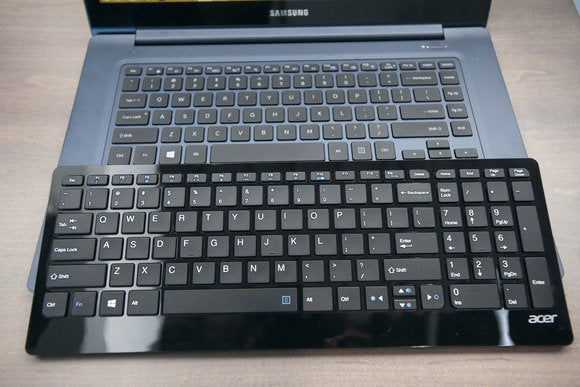 acer aspire au5 620 u12 aio keyboard