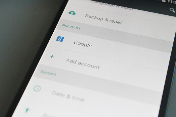 How to add a new Google account on your Android phone or tablet