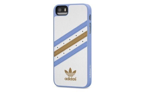 adidas snapcase iphone