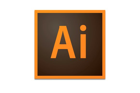 Learn to Draw Anything with Adobe Illustrator CC - YouTube