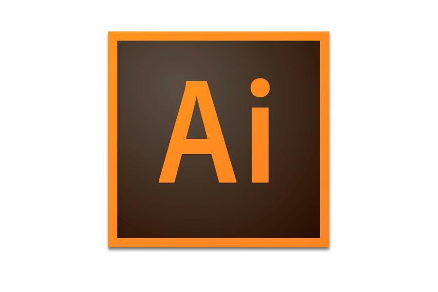 adobe illustrator cc 2014 download mac