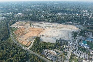 aerials 2012 10 06 137