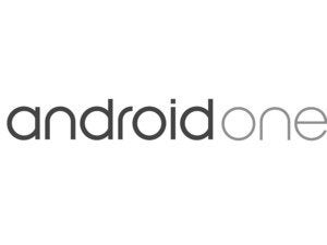 android one primary