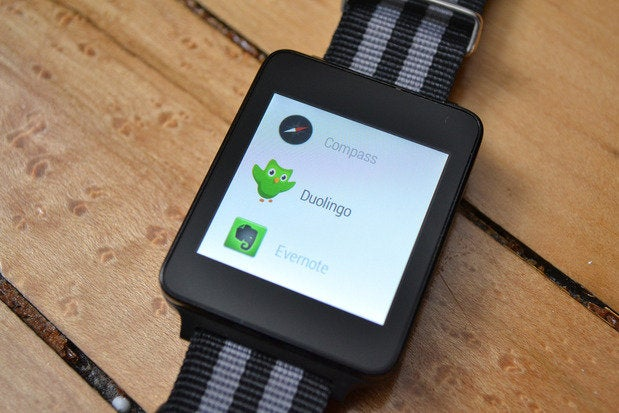 android wear problems 1