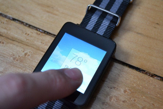 android wear problems 2