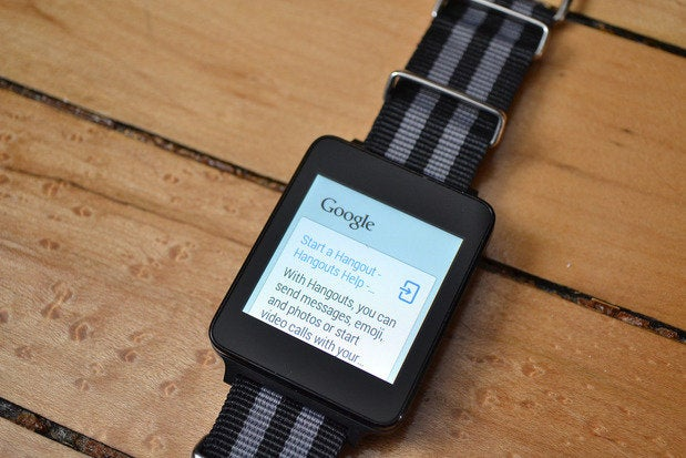 android wear problems 3