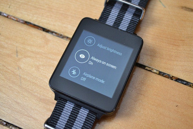 android wear problems 7