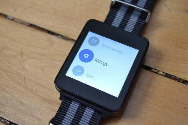 android wear problems 9