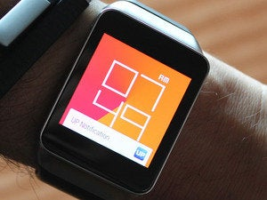 android wear main 2