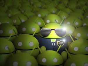 androidpolice