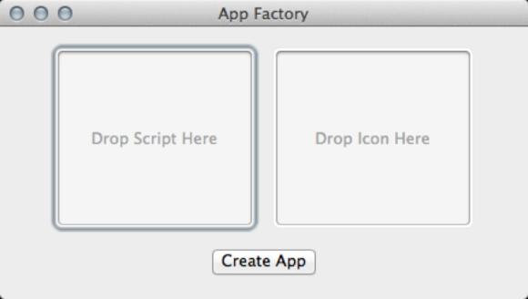 app factoryscreensnapz001