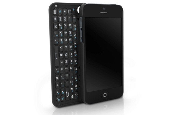 boxwave keyboardbuddy iphone
