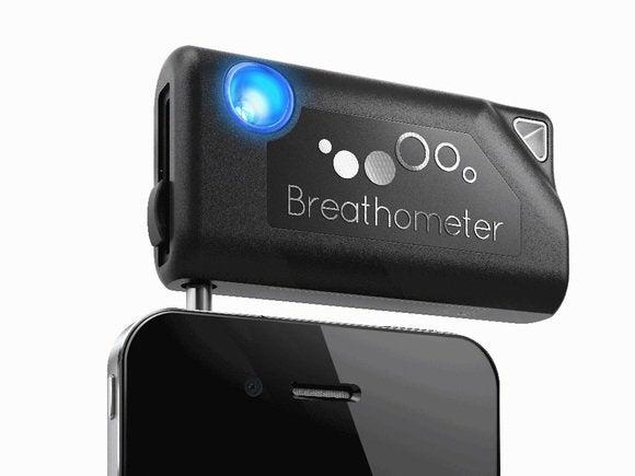 breathometer large