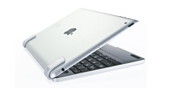 0d2225f0d4e Buying guide: Find the best iPad keyboard | Macworld