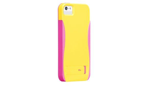 casemate pop iphone