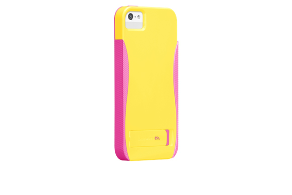 casemate pop iphone