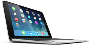 clamcase pro for ipad air