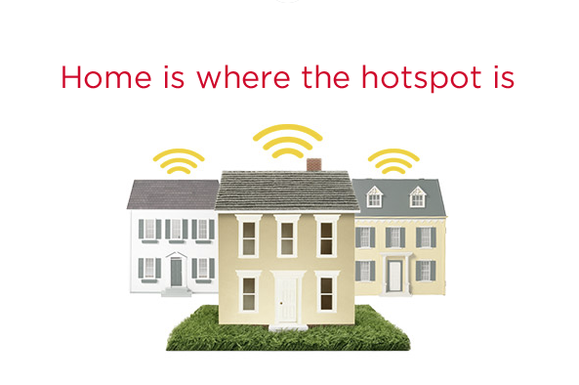 comcast xfinity wifi home is hotspot july 2014