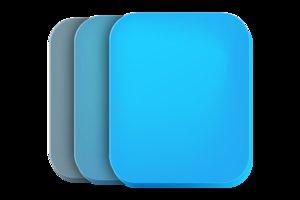 contexts mac icon