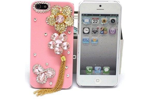 coolcases diamondcrystal iphone