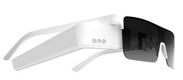 Opinvent ORA smart glasses